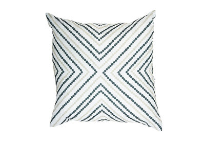PLAYA - 50cm Outdoor Cushion
