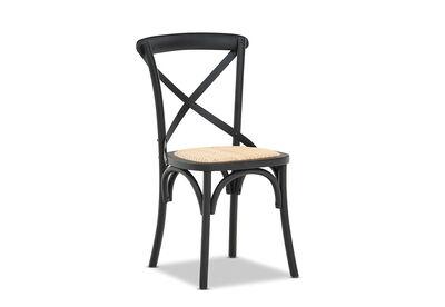 BORDEAUX - Dining Chair