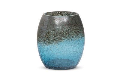 SENNA - Vase