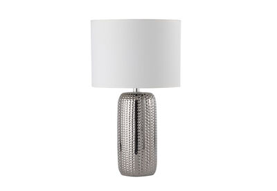 GINO - Table Lamp