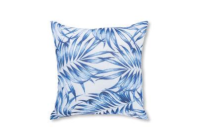 VANUATU - 45cm Cushion