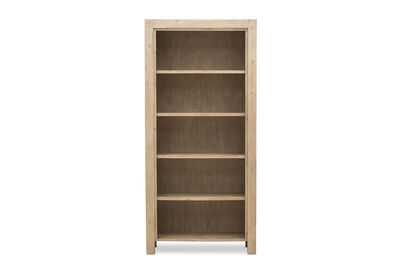 SWINDON - Bookcase