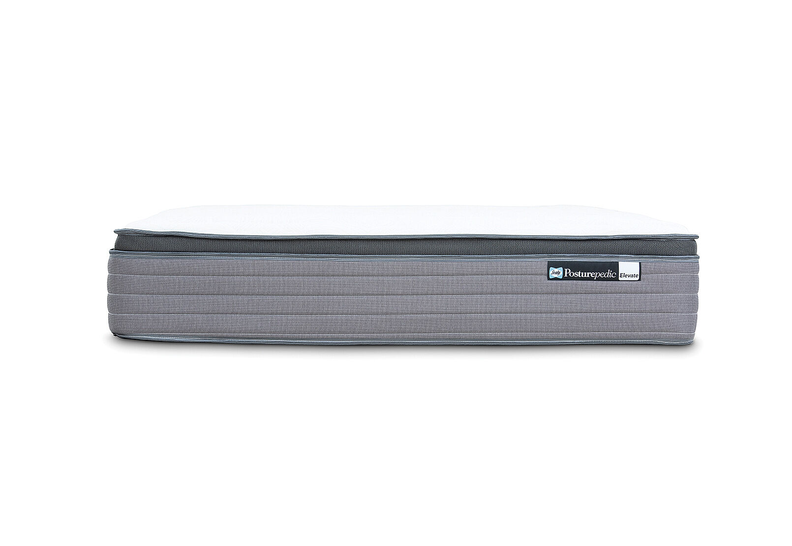 POSTUREPEDIC ELEVATE MARQUIS MEDIUM