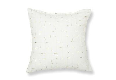 HADLEY - 45cm Cushion