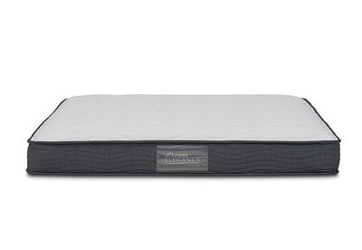DREAM ELEGANCE 1000 - Double Mattress