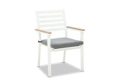 TANGALOOMA - Outdoor Chair