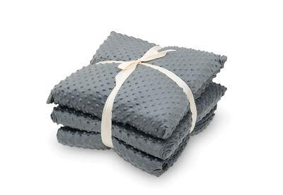 PADDINGTON - 3 Piece Comfort Pack