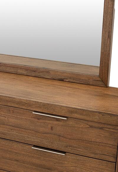 SORVINO - Dresser With Mirror