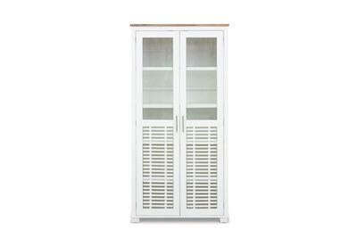KOTA - Display Cabinet