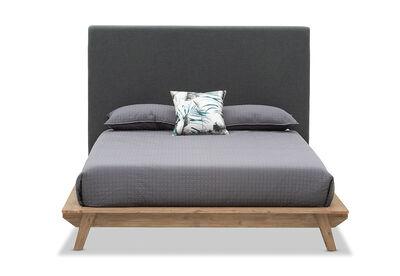 DANE - Queen Bed
