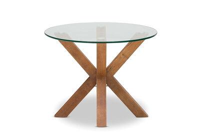 PROMENADE - Lamp Table