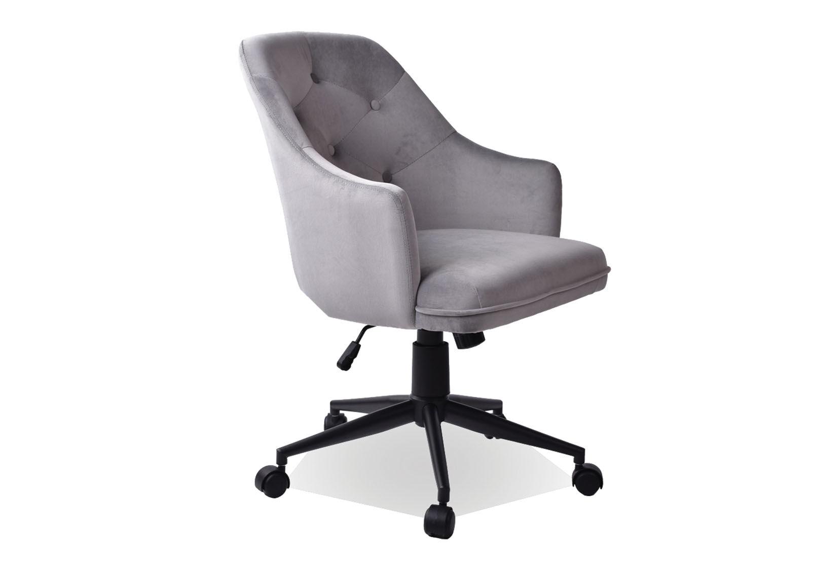 Grey Sage Amart Furniture