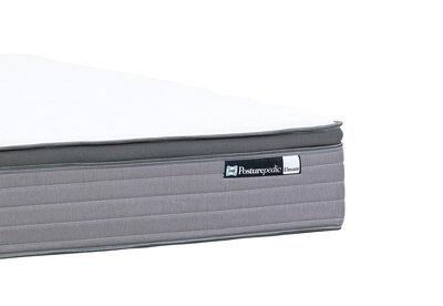 POSTUREPEDIC ELEVATE SUPREME PLUSH - Single Extra Long Mattress (MTO)