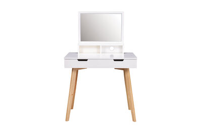 NATALIA - Dressing Table