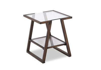 ALVERTON - Lamp Table