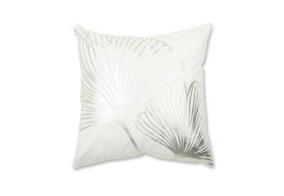 GIA - 45 x 45cm Cushion