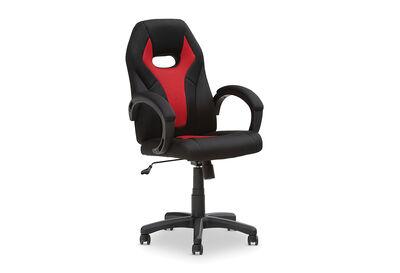 VERDANA - Office Chair