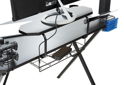 SY100 - Gaming Desk