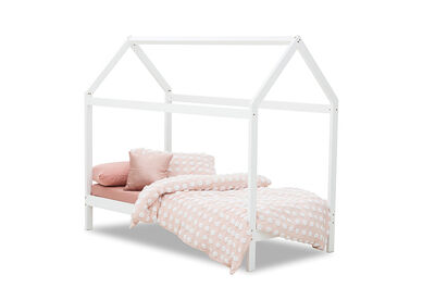 MILL - House Bed