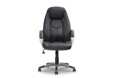 LUCIDA - Office Chair