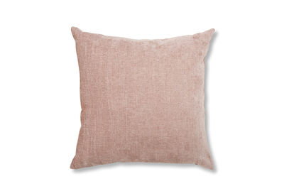 ELISE - 45cm Cushion