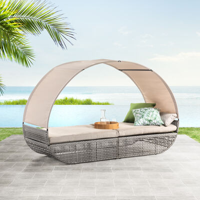 COVE - Sun Bed