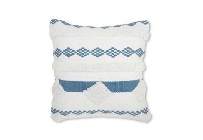 CONDO - 45 x 45cm Cushion