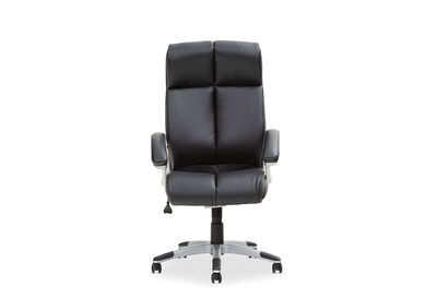 HELM - Office Chair
