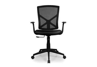 WOLFE - Office Chair