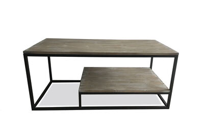 CHINON - Coffee Table