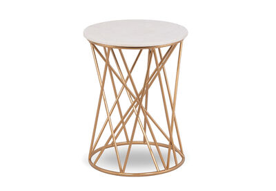 BOLINAS - Lamp Table