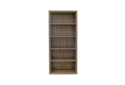 FARUM - Bookcase