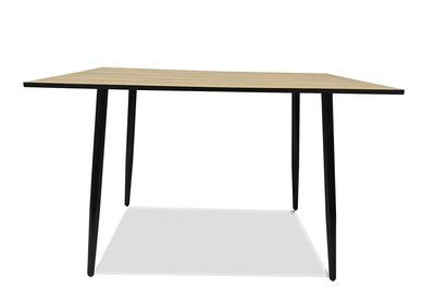 EVERETT - Dining Table