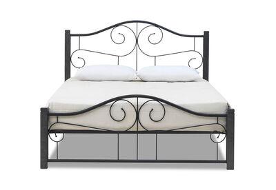 CAMROSE - Queen Bed