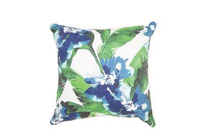 LAVENDER - 45cm Cushion