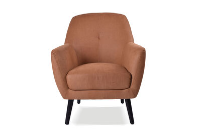 FRESSIA - Accent Chair