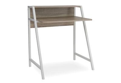 EDGAR - Desk