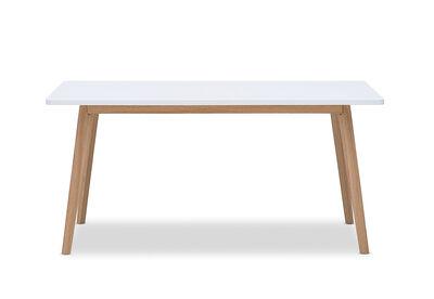 ALYSSA - Dining Table