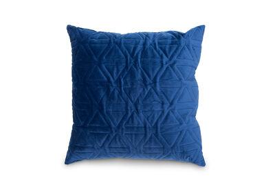 VERITY - 43cm Cushion