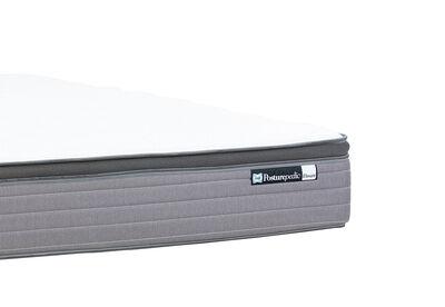 POSTUREPEDIC ELEVATE SUPREME MEDIUM - Single Extra Long Mattress (MTO)