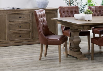 MONDEVILLE - Dining Chair