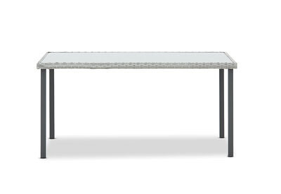 HAMILTON - Outdoor Table