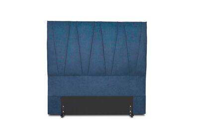 CARBONIA - Queen Headboard
