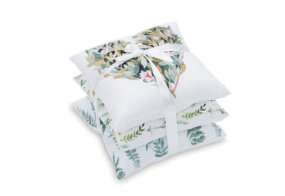 COUNTRY - 3 Pack of Cushions