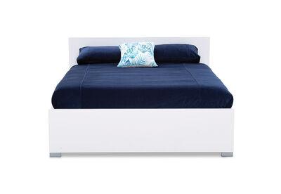 CASSIDY - Queen Bed