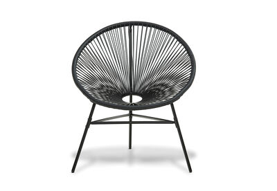 JOY - Outdoor Sun Chair