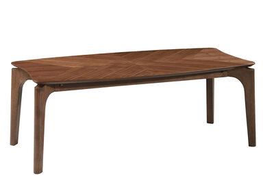 VIEDMA - Coffee Table