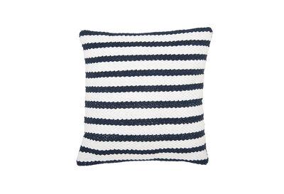 VALLEY - 45cm Cushion