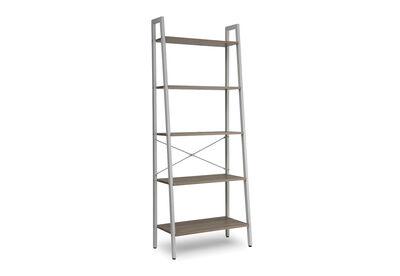 EDGAR - Bookcase