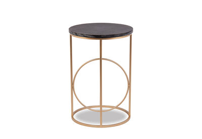 ALAVA - Lamp Table